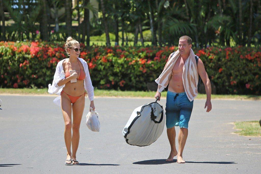 Charlotte McKinney bikini thefappening.so-0032