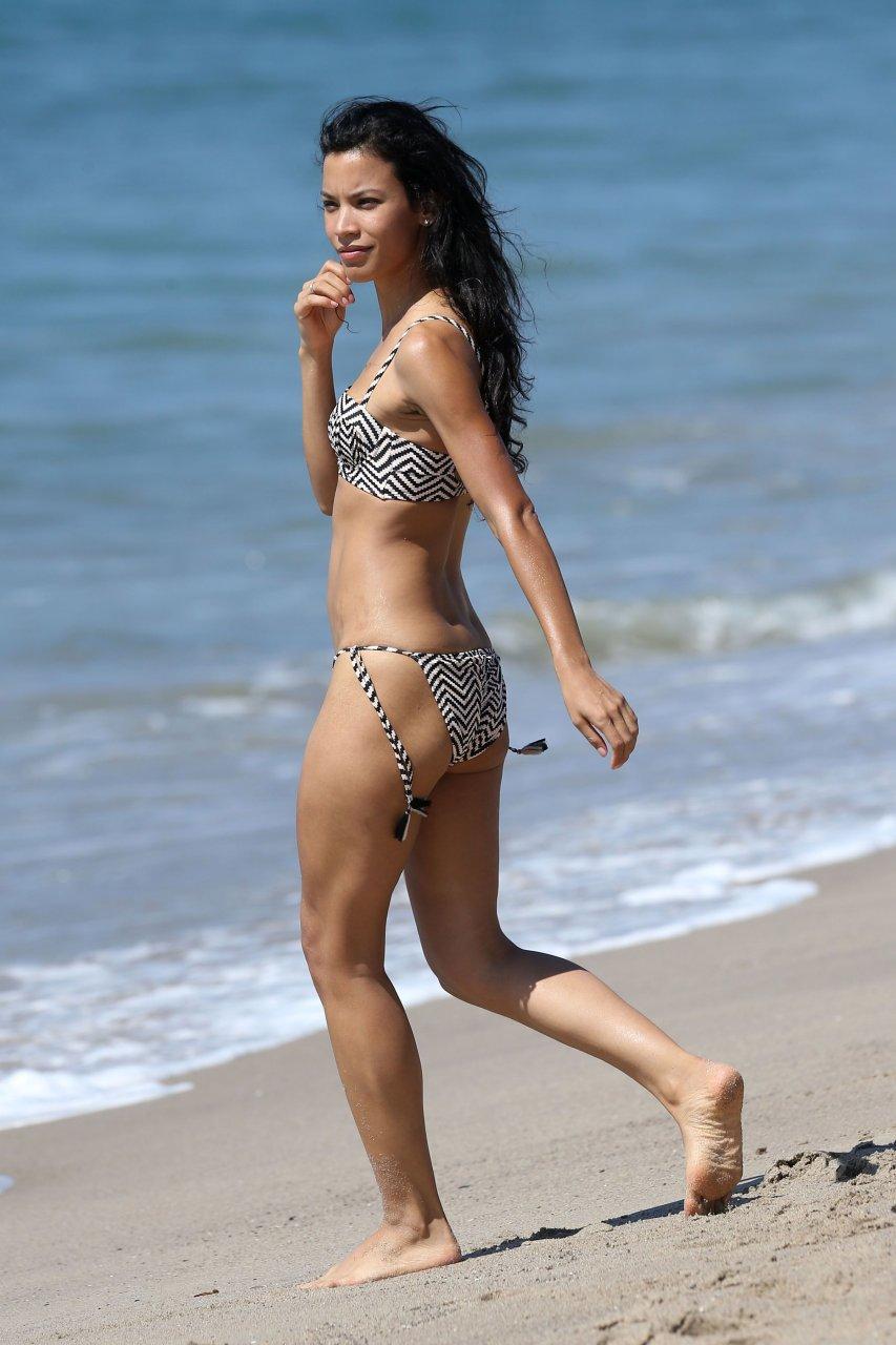cuban porn actress