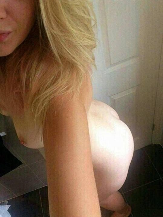 hot nude mexican girls