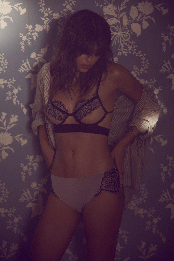 Georgia Fowler Sexy (71 Photos)