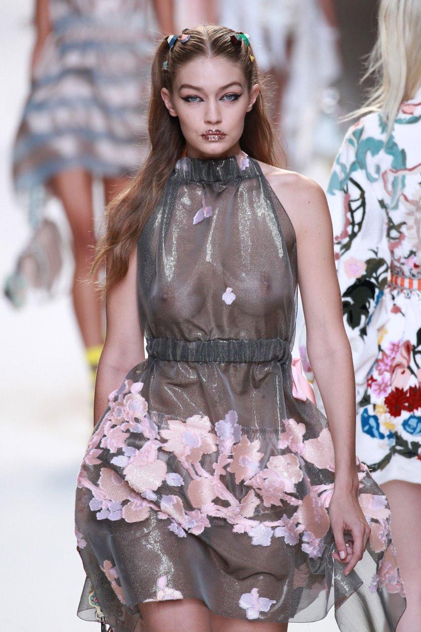 The Fashion Model Directory (FMD) - fashion, models Twilight breaking dawn part 1 photos