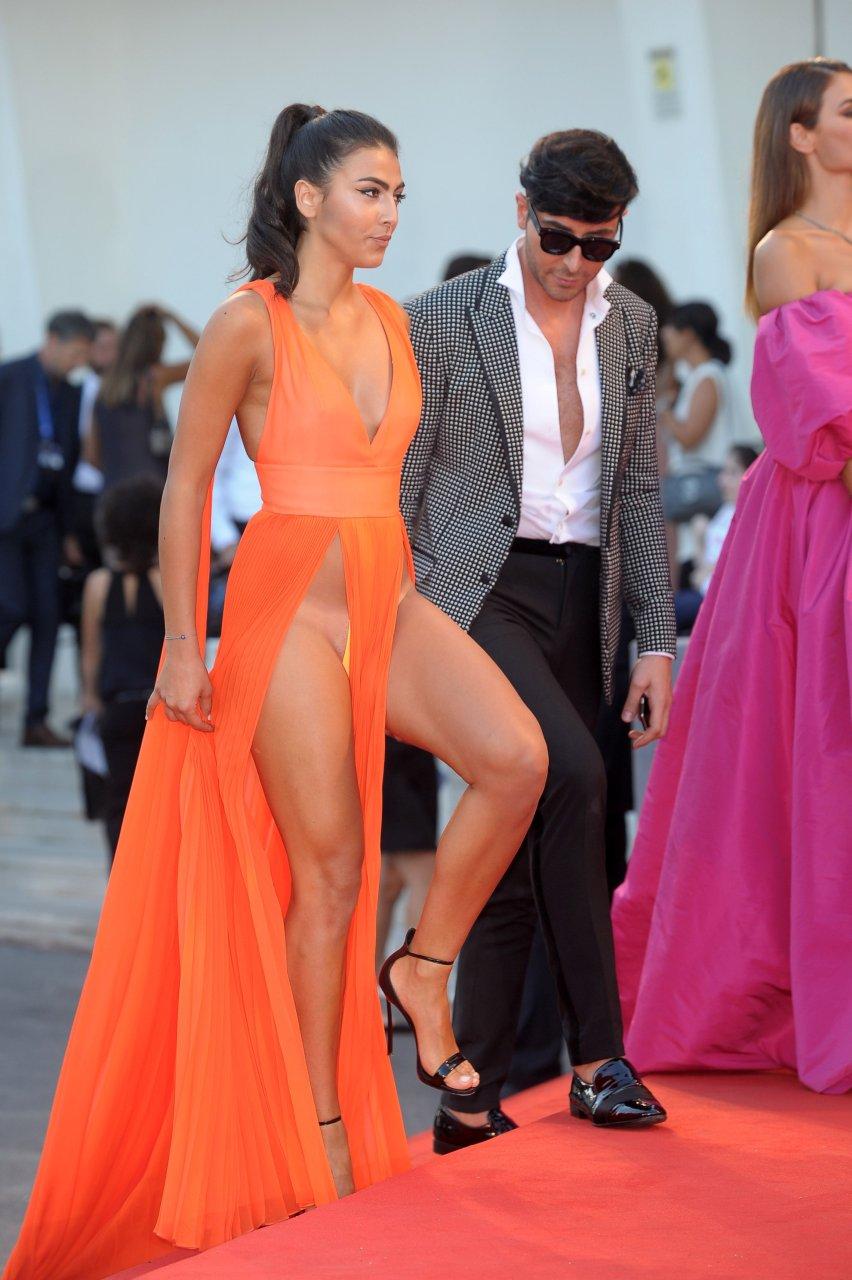 Bikini model phillips in toronto