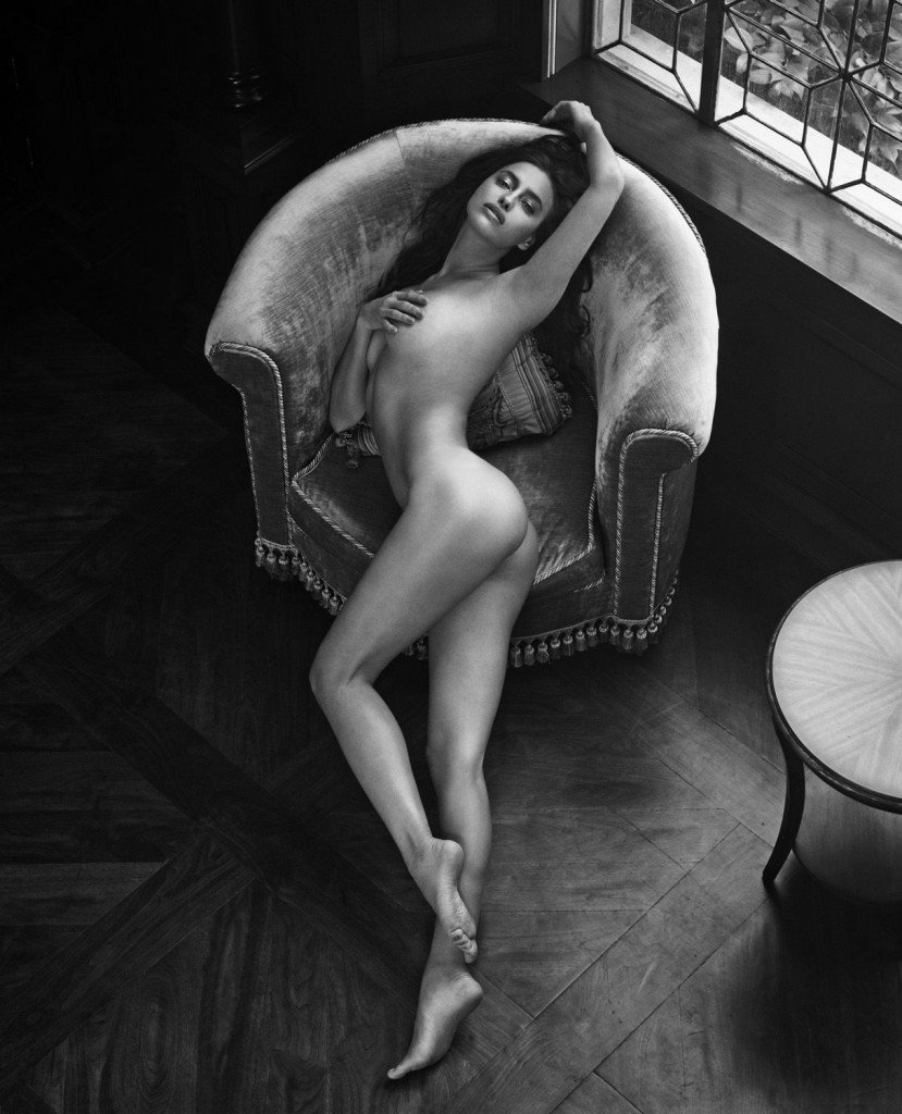 Desi sexy photos