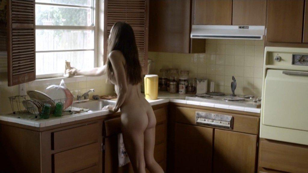 Jodi Balfour Nude – Quarry s01e01 (2016) 720p – Free Sex Photo ...: celebspics.org/jodi-balfour-nude-quarry-s01e01-2016-720p