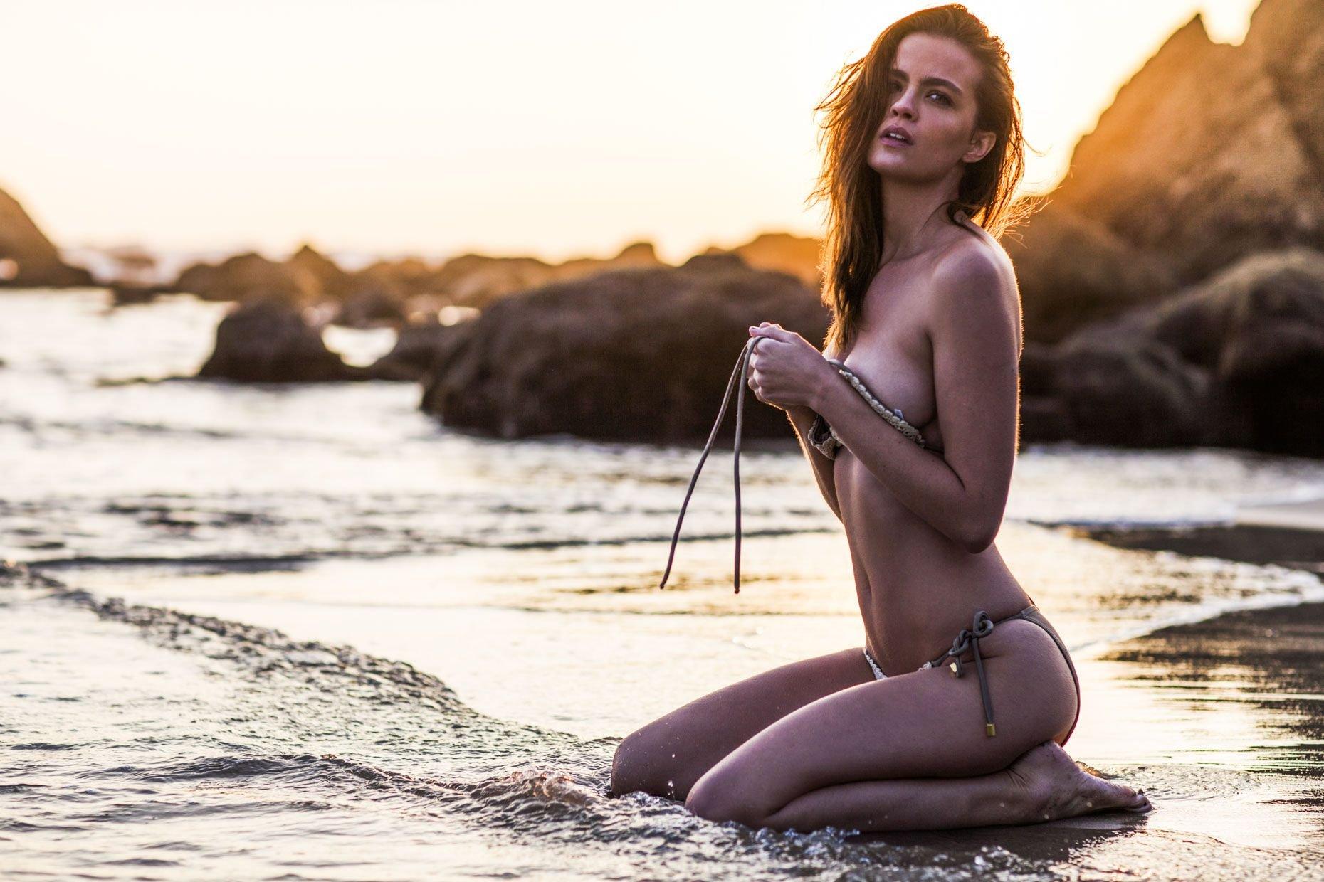 Sex Katelyn Pascavis naked (53 foto and video), Ass, Bikini, Boobs, bra 2006