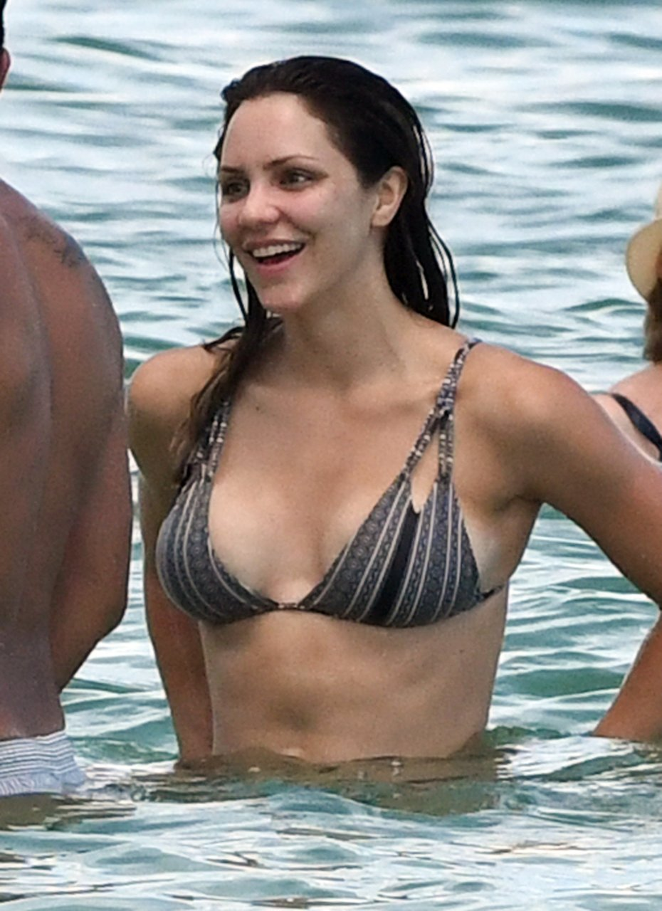 Watch Katharine mcphee sexy pics 2 video