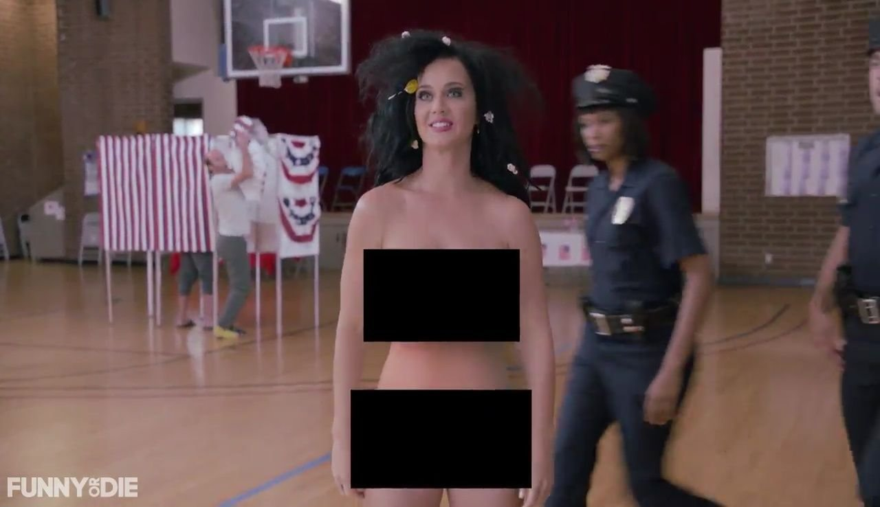 katy perry nacked pics