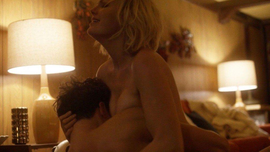 Alison brie glow hd sex scene - 3 part 10