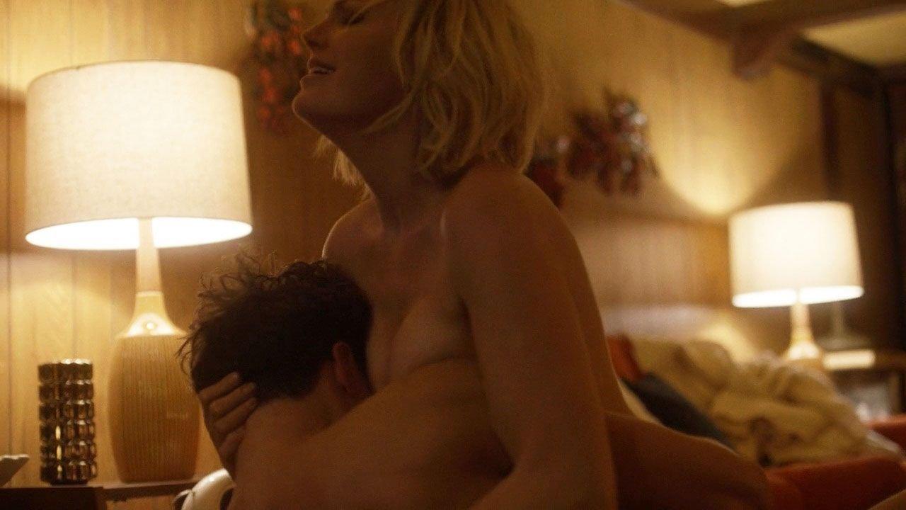 deep penetration sex gifs