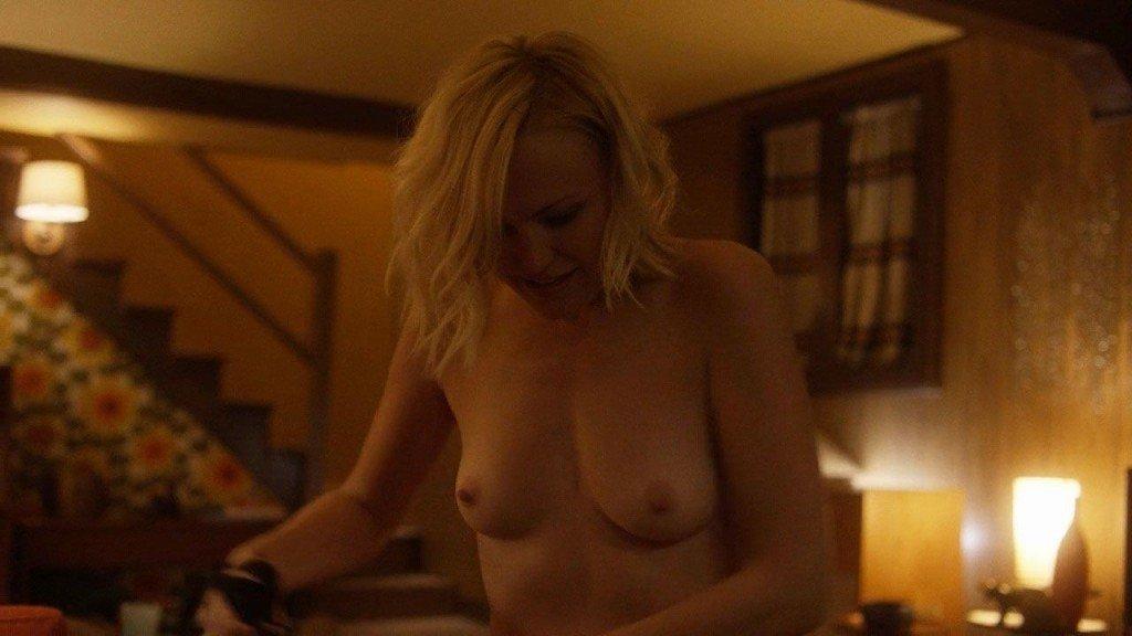 Malin Akerman, Kate Micucci Nude – Easy (2016) s01e06 – HD 720p/1080p
