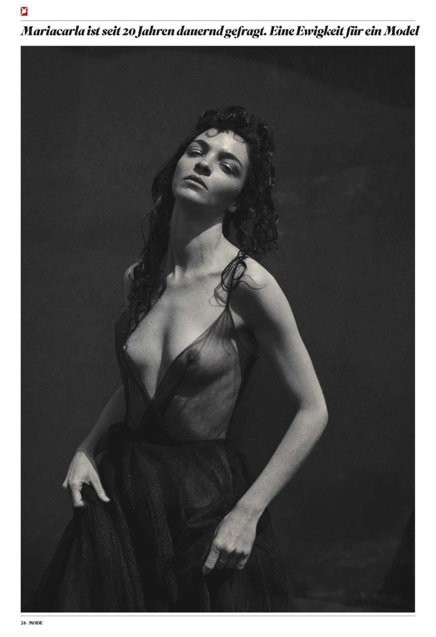 Fuck Mariacarla Boscono nude (79 foto and video), Tits, Sideboobs, Feet, legs 2018