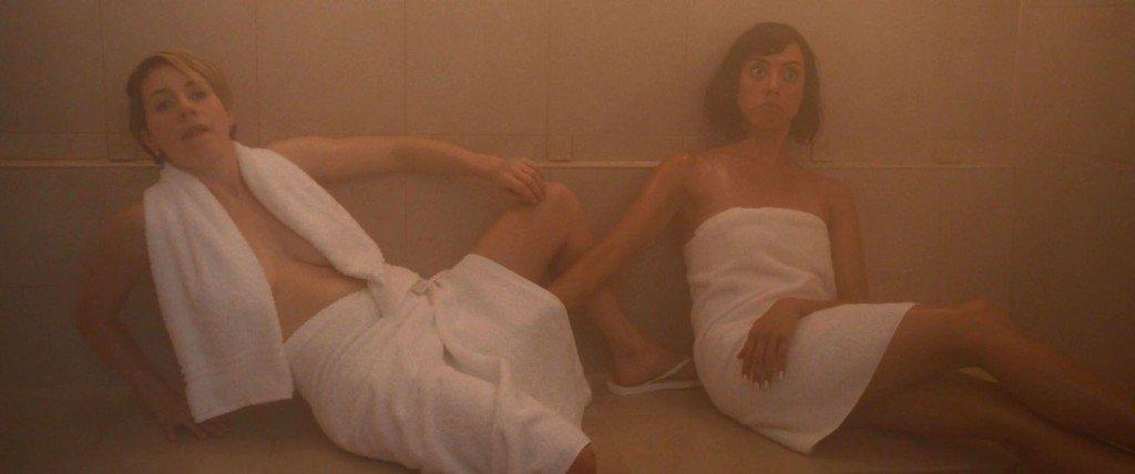 Anna Kendrick, Aubrey Plaza, Alice Wetterlund, Sugar Lyn Beard Nude & Sexy – Mike and Dave Need Wedding Dates (67 Pics + GIFs & Videos)