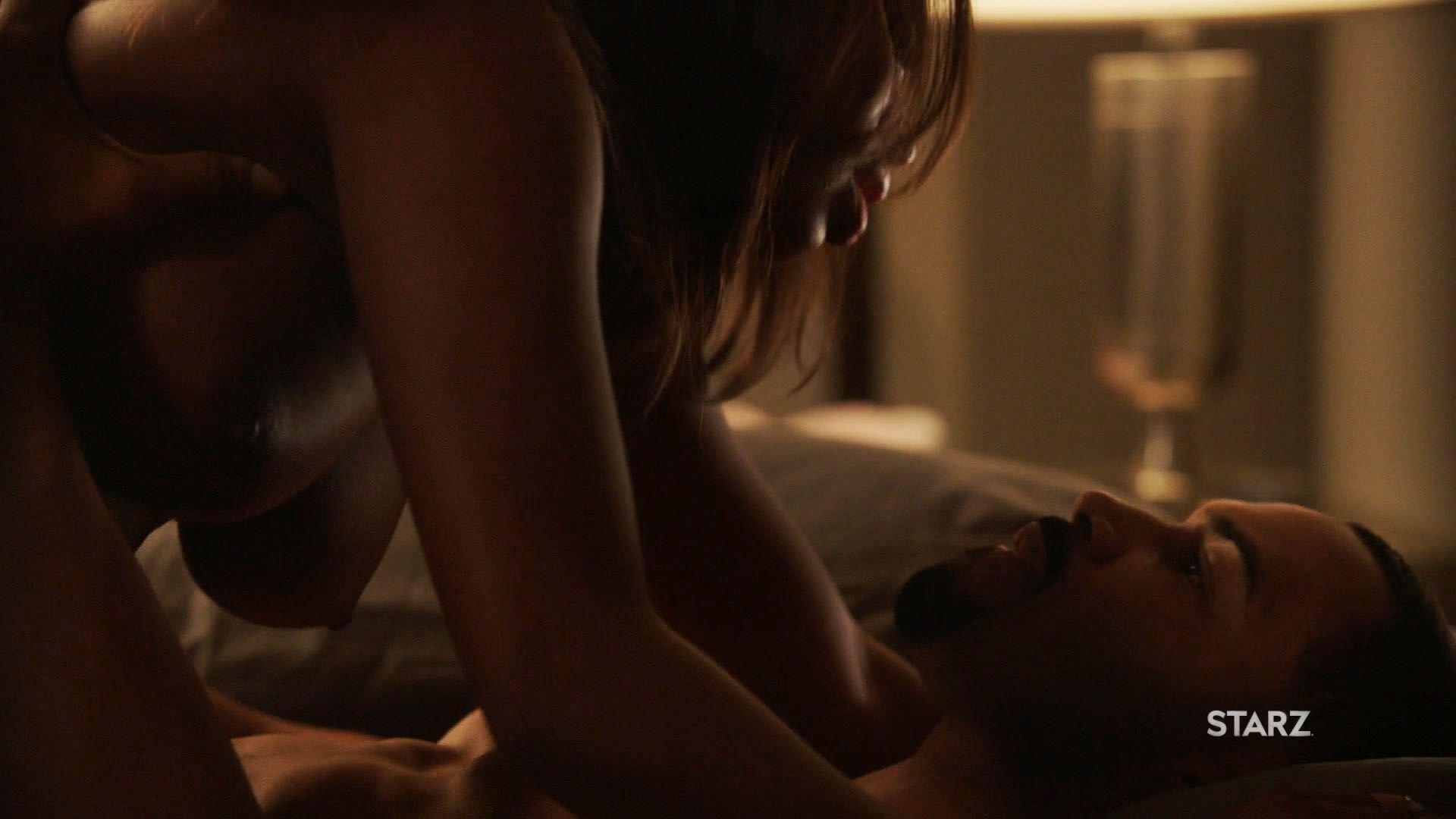 nudist sex naturi naughton