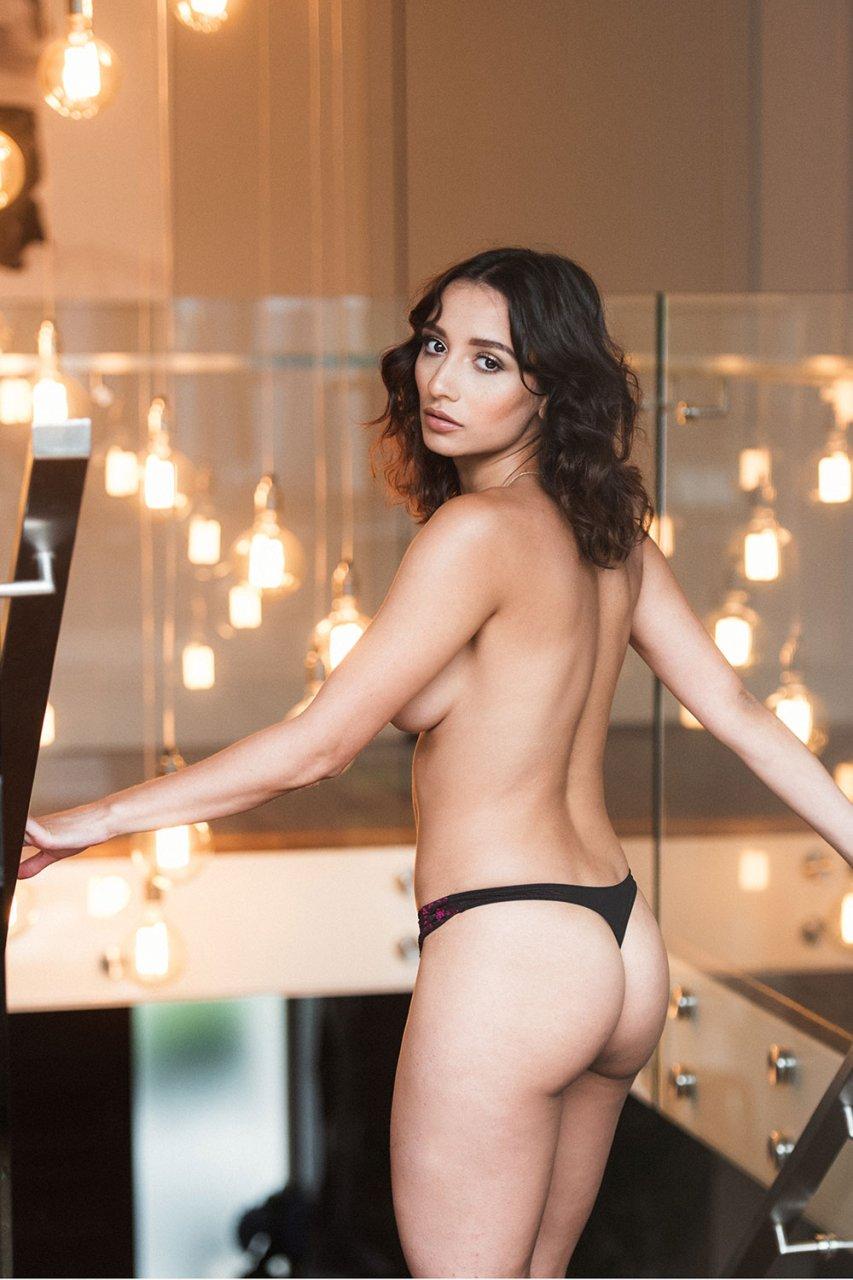 Alora Li fappening. 2018-2019 celebrityes photos leaks! recommend