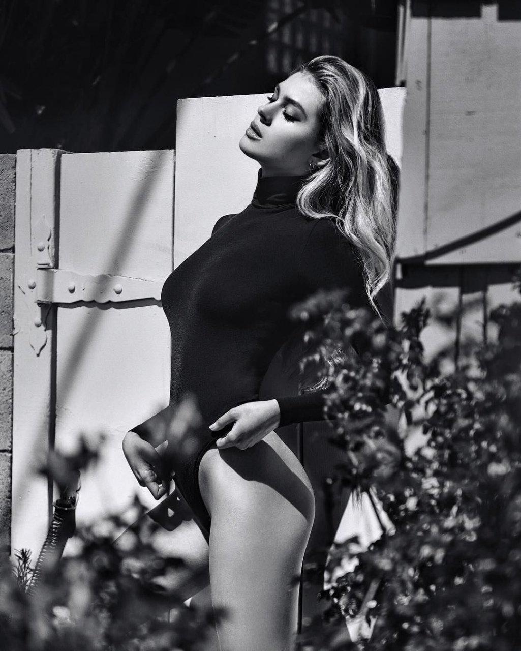 The hottest nicola peltz bikini pictures