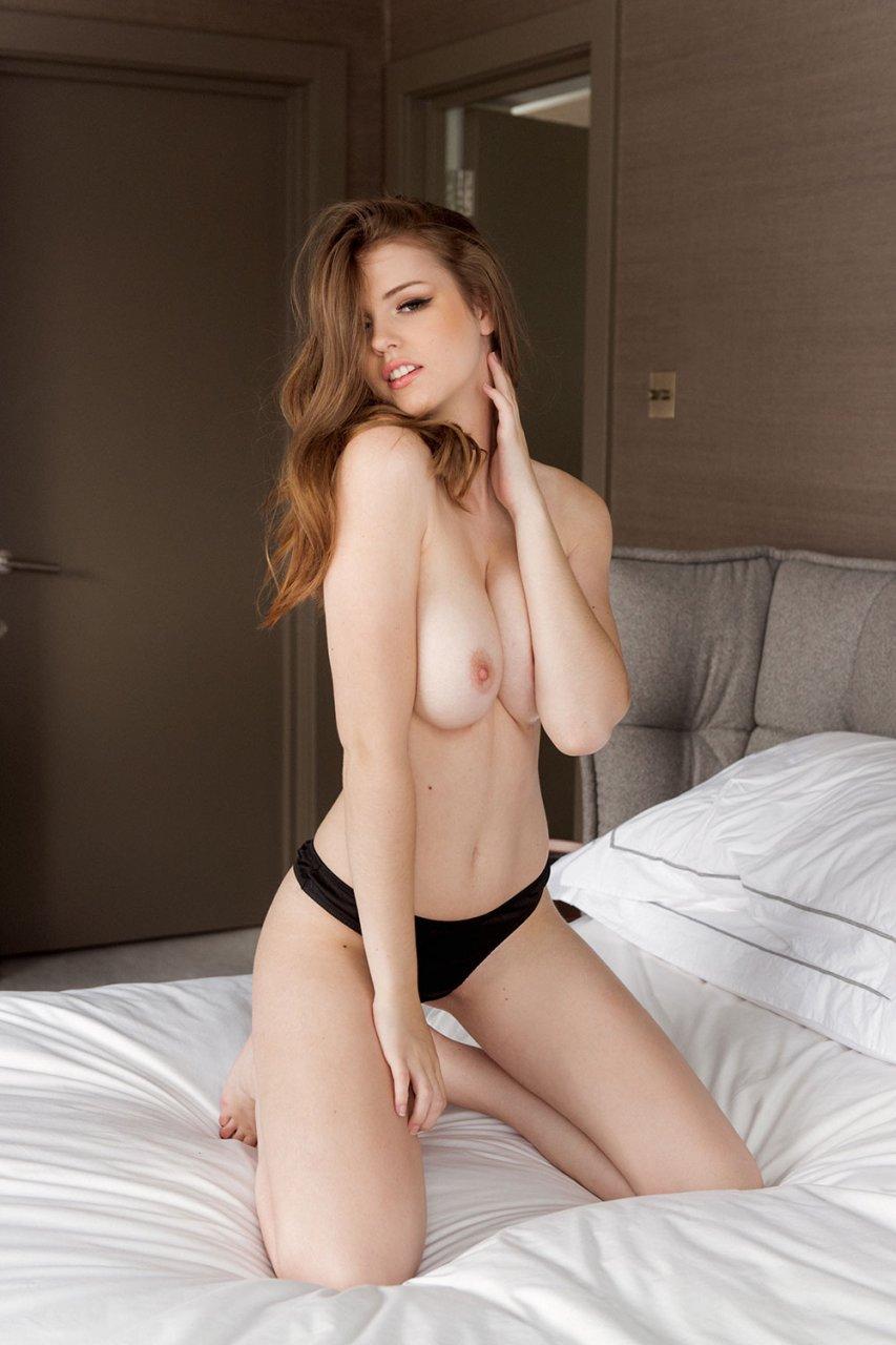 Sexy rosie millard