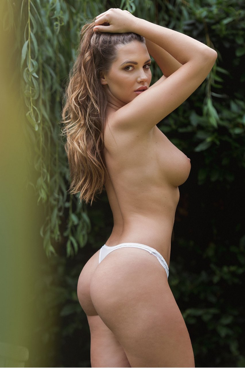 sexy page 3