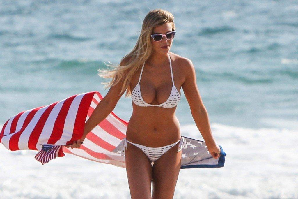 Samantha Hoopes Sexy (63 Photos)