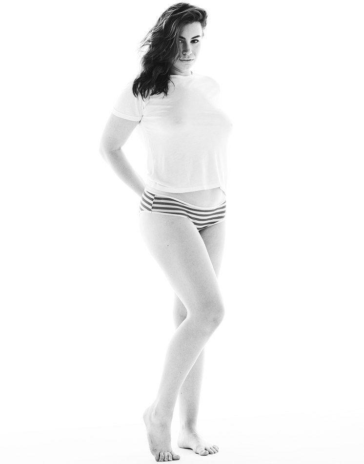 Nude sophie tweed simmons hot