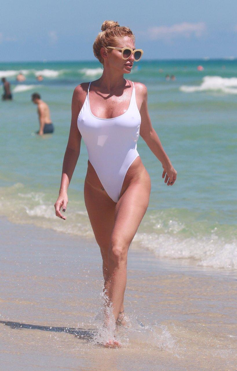 Vicky xipolitakis sexy nudes (35 photos)