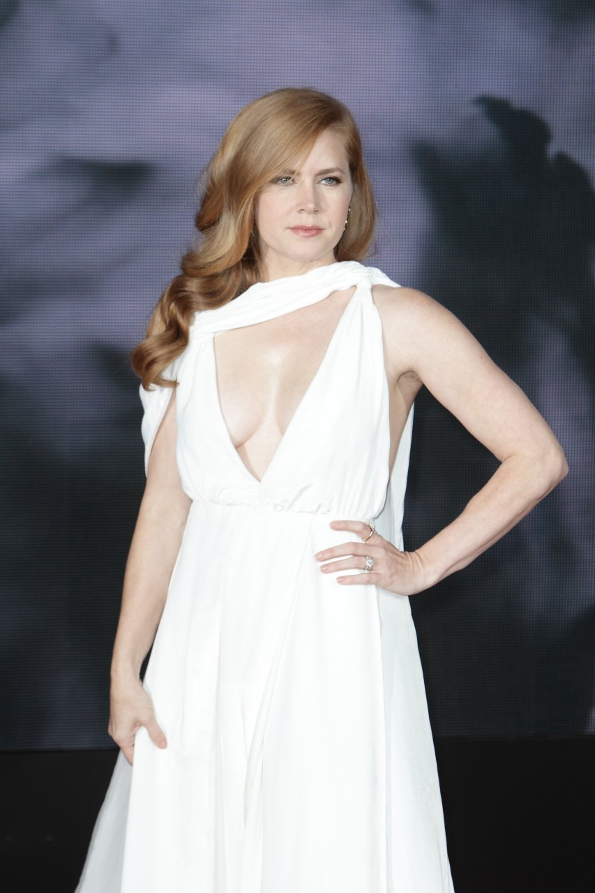 Amy Adams Nude Photos 68