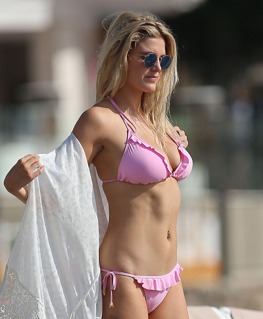 sexy 13