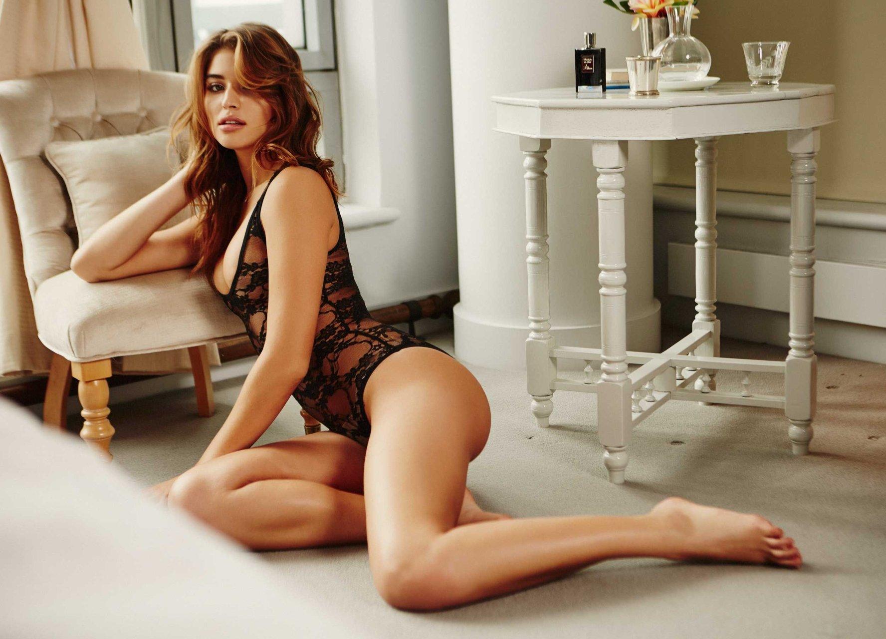 Daniela Lopez Osorio Sexy (10 Photos)   #TheFappening