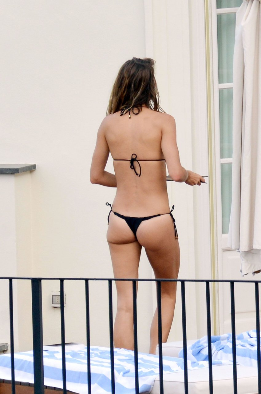 Nude beach girls flickr