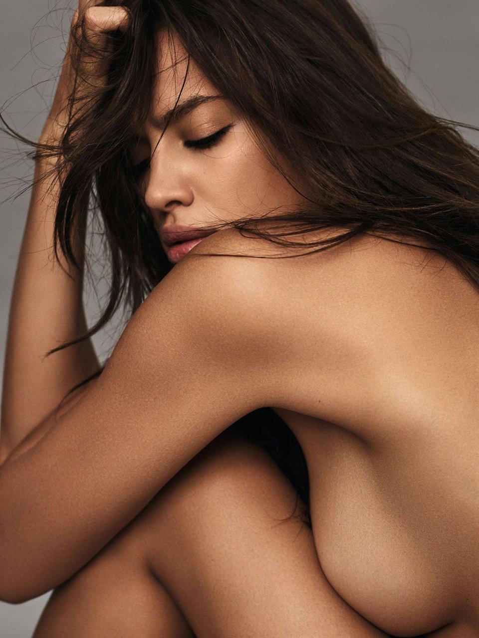 adult free photos nude women