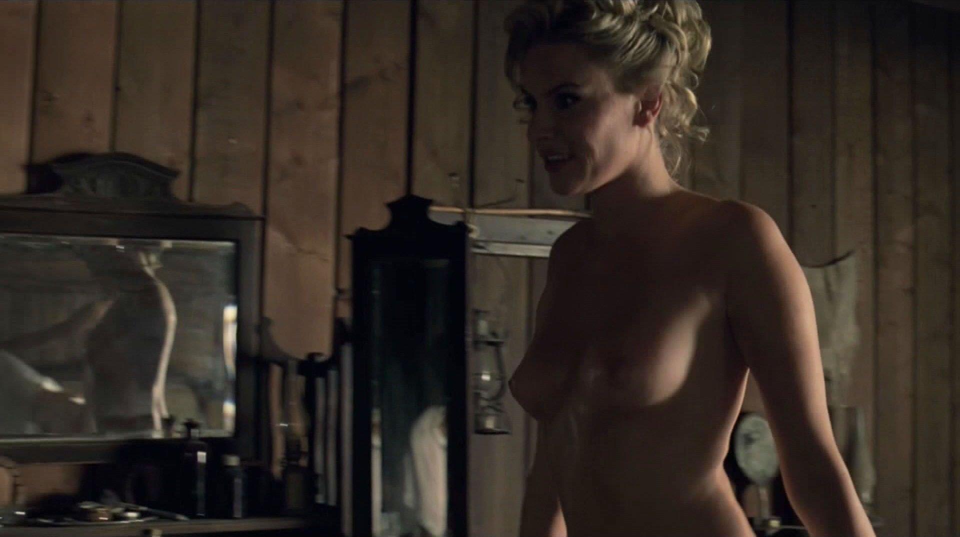 amisha patel full naked