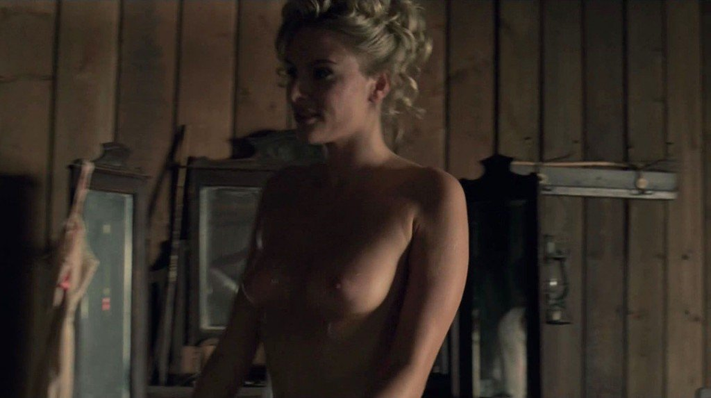 Britney pornstar aka janny
