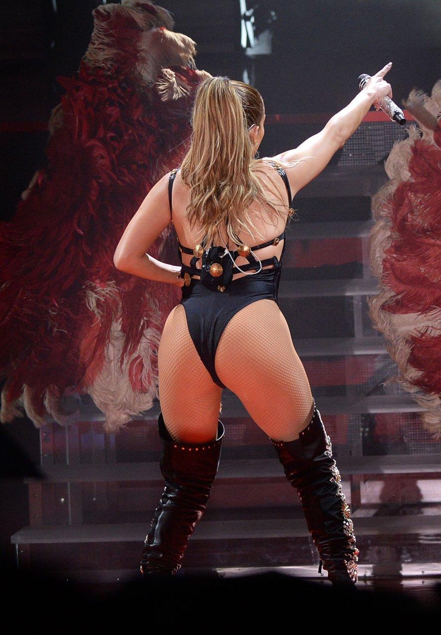 Jennifer-lopez ass image