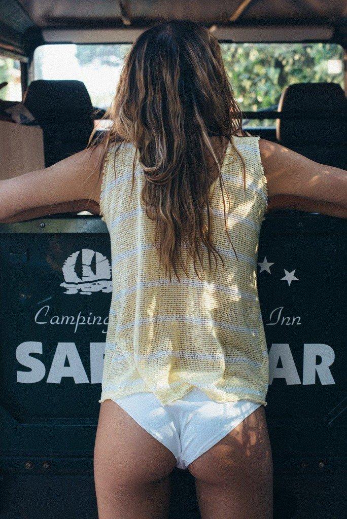 Joanna Halpin Sexy & Topless (21 Photos)