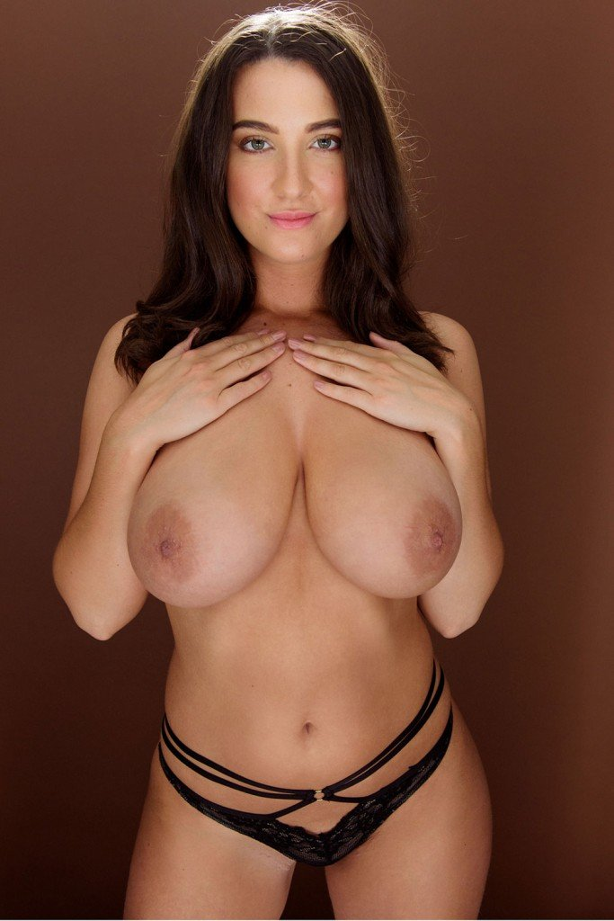 Are absolutely free girls nude consider