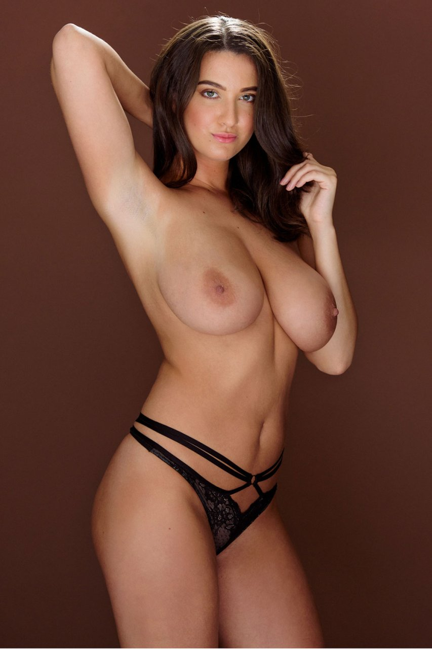 joey fisher topless bj