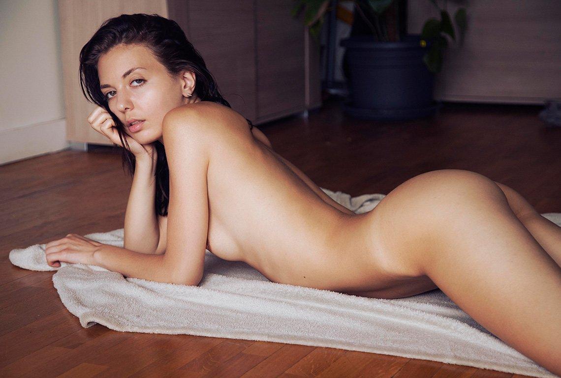 Showing Porn Images For Gonzaga Porn