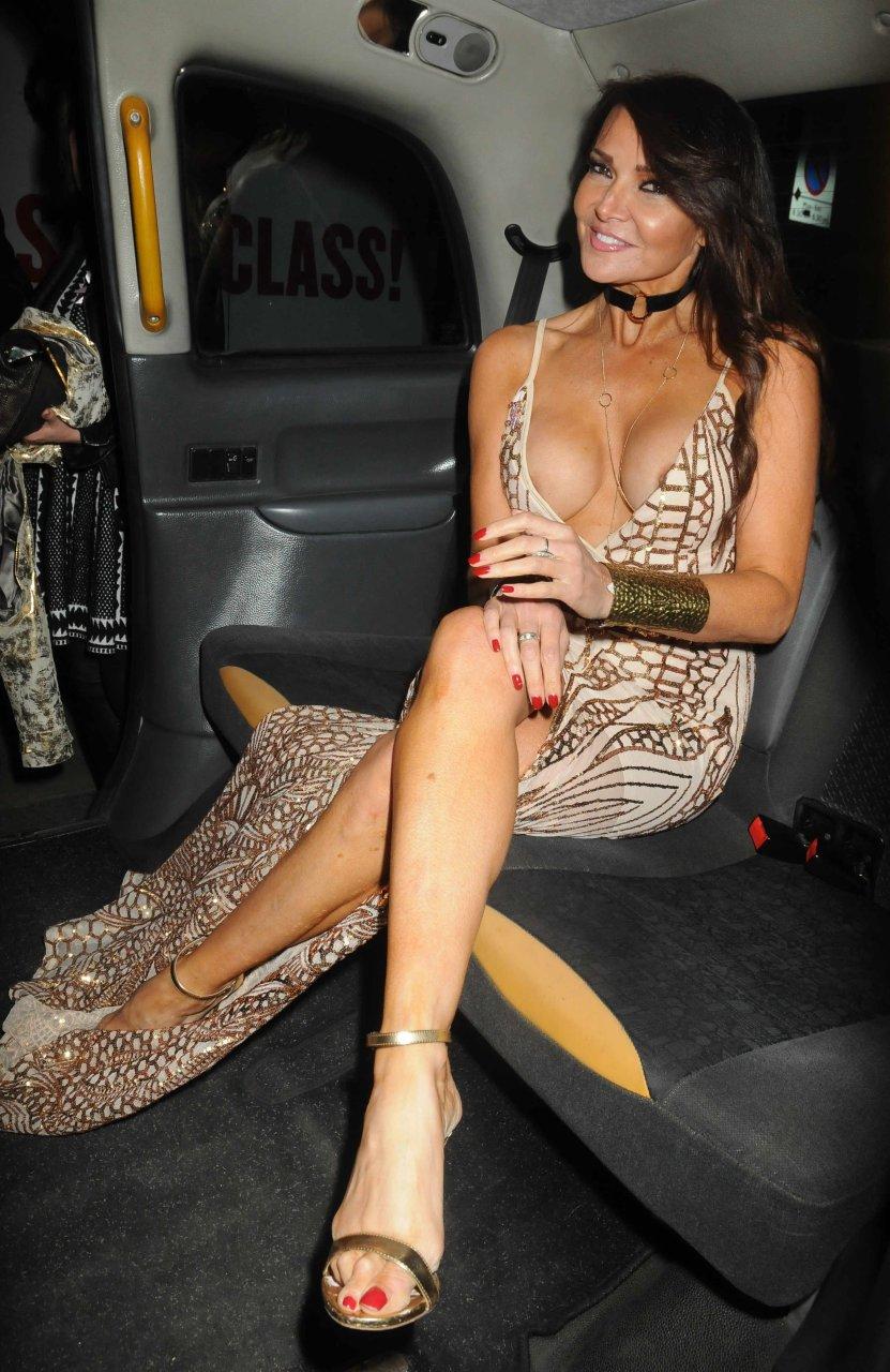 slips Celebrity galleries nude