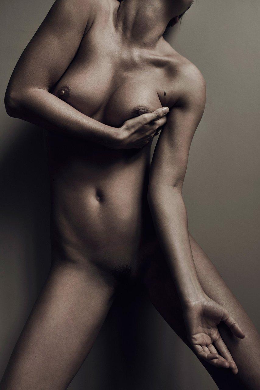 Warm Nude Fotostudio Gif