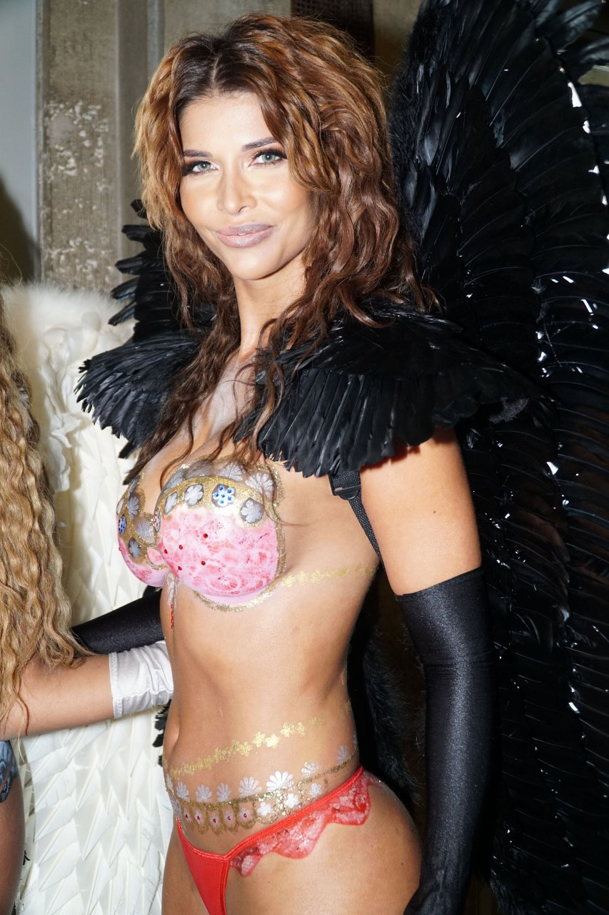 Joanna garcia naked (34 photo), Twitter Celebrites fotos