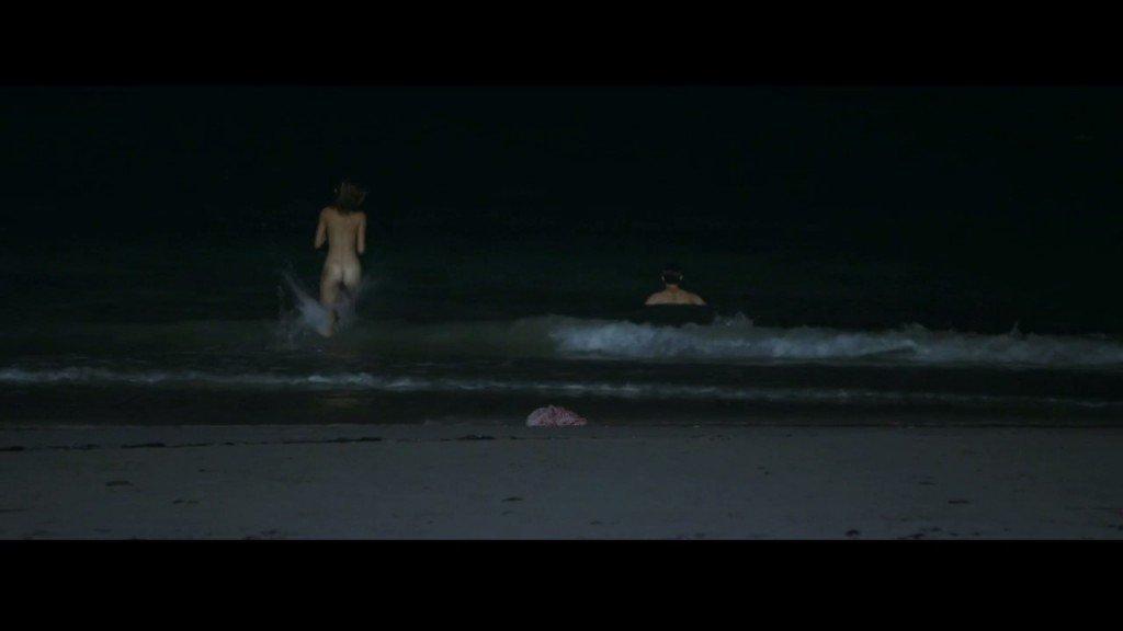 Really. happens. minka kelly naked nude rather