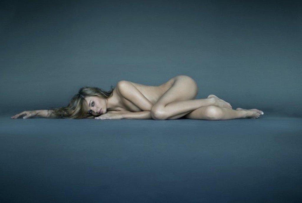 Miranda Kerr Nude 5