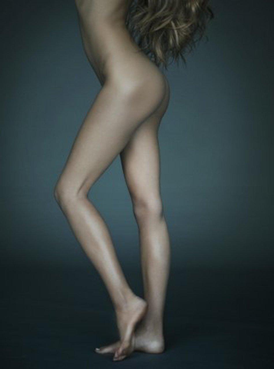 Miranda Kerr Naked Photos 55