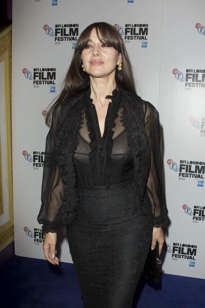 Bdsm huge tits