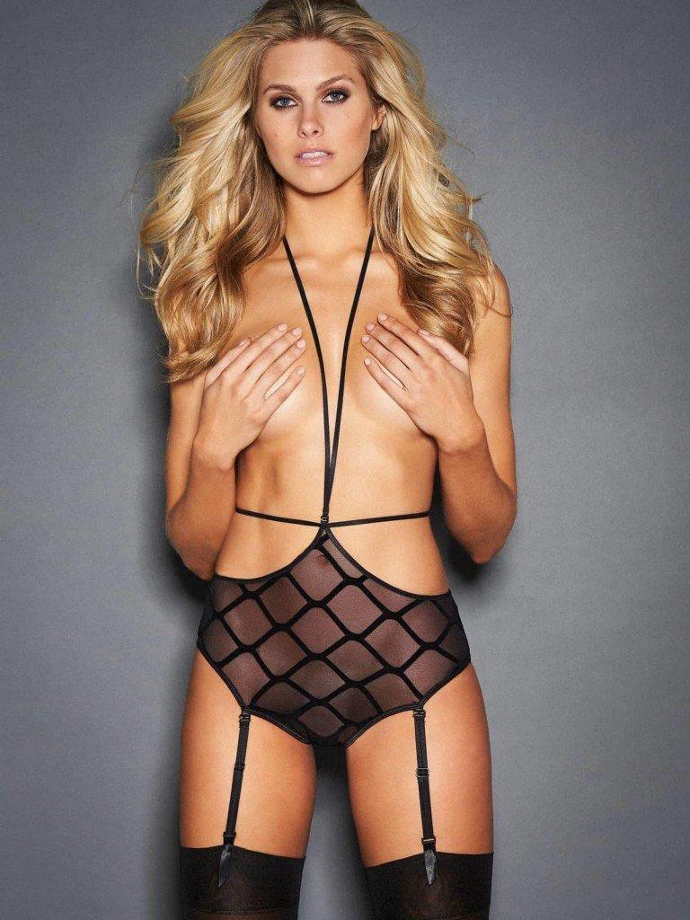 Natalie Jayne Roser Sexy (69 Photos)
