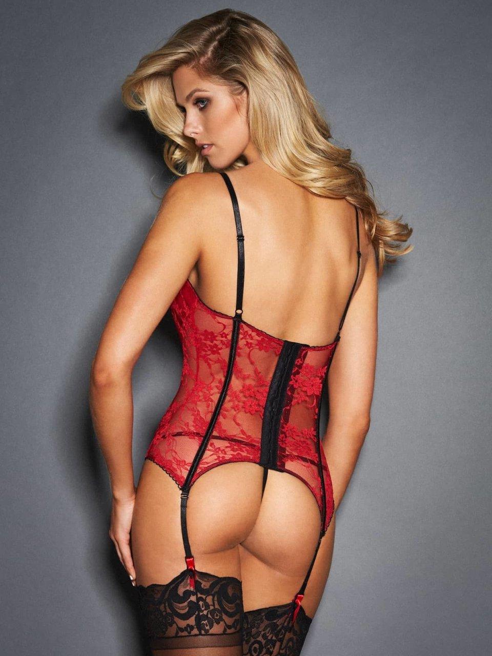 Natalie Jayne Roser Nude Sexy - 9 Photos - 2019 year