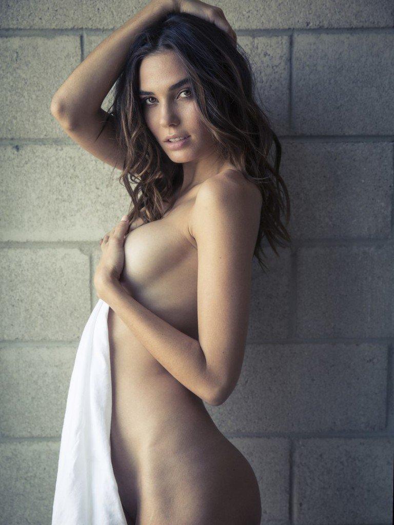 Rachel vallori nude
