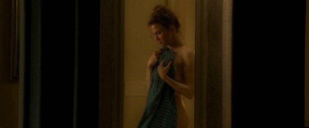 Renee Zellweger Nude 1