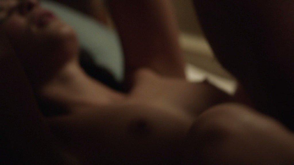 Ruby Modine Nude – Shameless (2016) s07e03 – HD 1080p
