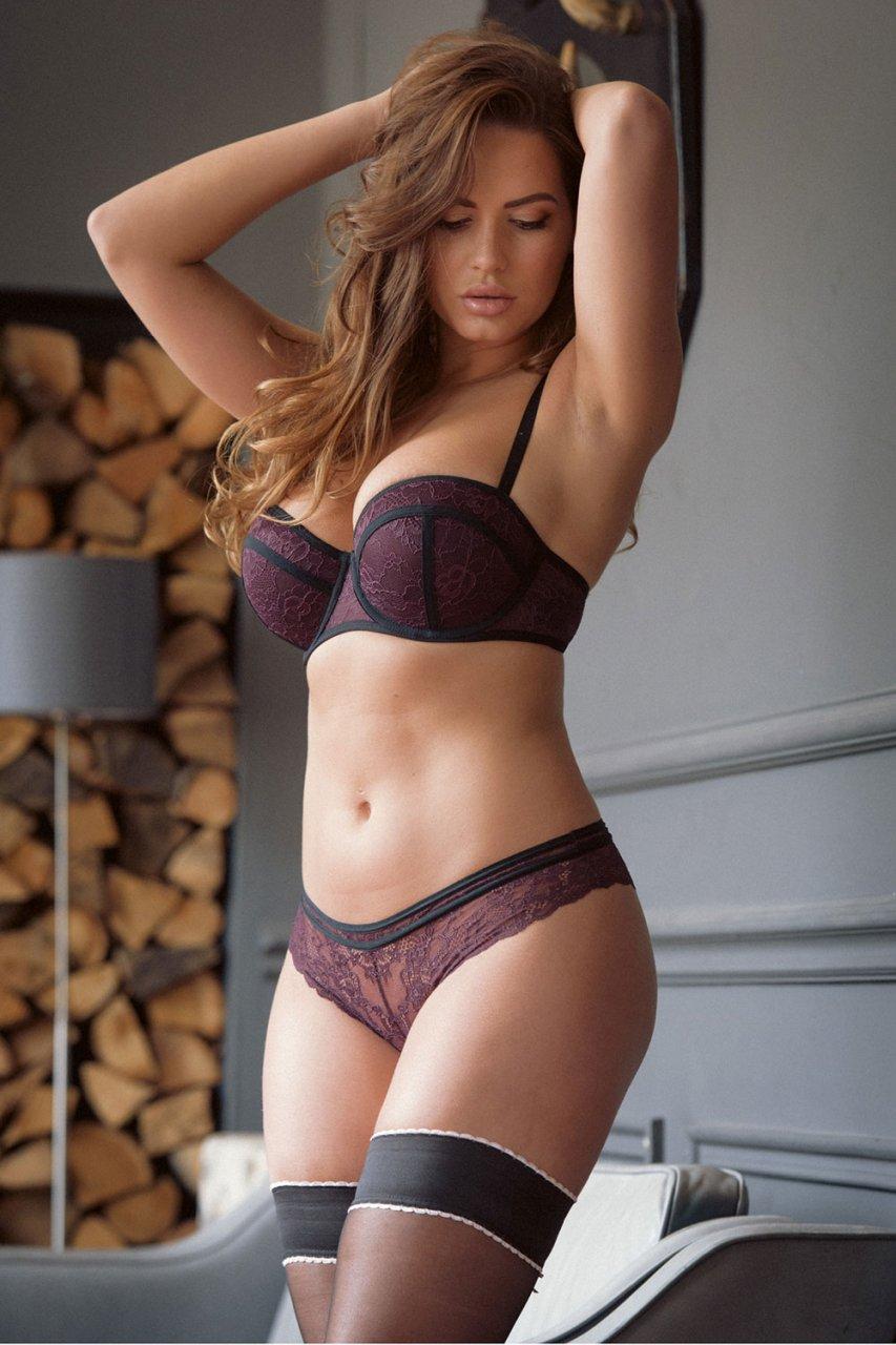 Sabine jemeljanova sexy and topless 5 images new photo
