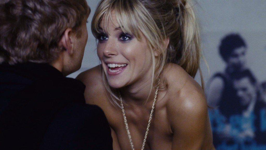 Sienna Miller Nude 11